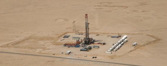 Drilling-Rig-S-Iraq-2